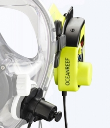 GSM COMMUNICATION FULL FACE OCEAN REEF GDIVERS V2 1  large