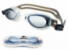1 LX 017 2005 goggle speeds semi adult balidiveshop 1  medium