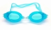 1 LX 017 268 goggle speeds junior balidiveshop 1  medium