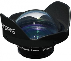20181103104604 SL050 SL977   LENS DOME CAMERA SEALIFE WIDE ANGLE 52MM BALIDIVESHOP 3  large