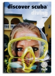 72200   padi discover scuba diving english  large