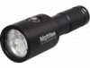 AL1100RAFO   TORCH BIGBLUE AUTO FLASH RED FILTER 1100 LUMENS BALIDIVESHOP  medium