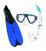 AQUAMARINE SEAC COMBO SET BALIDIVESHOP  medium