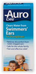 AURO DRY AID SWIMMING FOR EAR BALIDIVESHOP  large