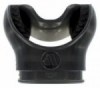 Apex Comfortbite Mouthpiece  medium