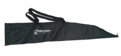 BAG SPEARGUN SPEARFISHING ZEEPRO BALIDIVESHOP  large