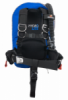 BCD DIVERITE HYDROLITE BALIDIVESHOP 1  medium