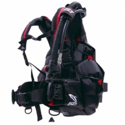 BCD ECO IST BALIDIVESHOP  large