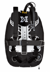 BCD XDEEP NX ZEN DELUXE BALIDIVESHOP 1  large