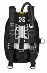 BCD XDEEP NX ZEN DELUXE BALIDIVESHOP  large