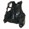 BCD masterlift adventure BEUCHAT BALIDIVESHOP  medium