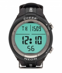 CRESSI NEON BALI DIVE SHOP 2  large