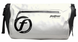 DRY DUFFLE BAG FEELFREE 15L BALIDIVESHOP 1  large