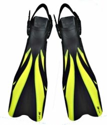 FIIN DIVING OH ZEEPRO STINGER BALIDIVESHOP2  large