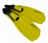 FIN FF SHERWOOD RENTAL BALIDIVESHOP1  medium
