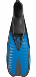 FIN FF SPEED REAC BALIDIVESHOP 1  large