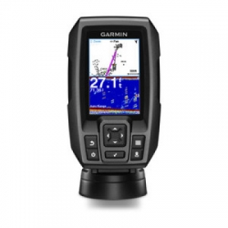 FISH FINDER GPS GARMIN 250 APAC BALIDIVESHOP  large
