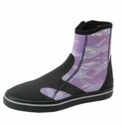 GA5629A GULL BOOT BALIDIVESHOP 1  large