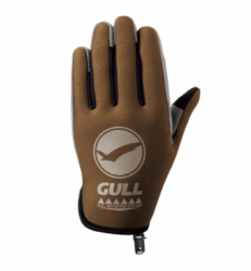 GULL GA 5589 MAN SP GLOVES SHORT II NTR TAUPE DIVING EXPRESS 500x500  large