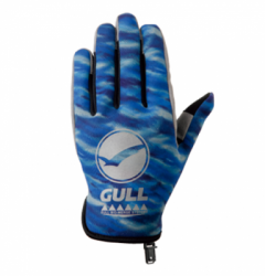 GULL GA 5590 MAN SP GOVES II LIMITED EDITION EC BLUE DIVING EXPRESS 500x500  large