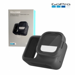 Gopro roll cage original 1  large