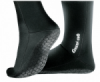 LONG SOCK CRESSI ANTISLIP 2,5MM BALIDIVESHOP  medium