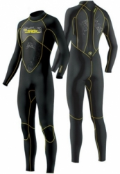LONG WETSUIT LINK 3MM BALIDIVESHOP  large