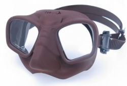 MASK FREEDIVING ZEEPRO BALIDIVESHOP 3  large
