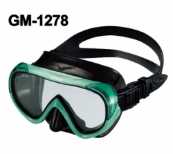 MASK GULL COCO GM 1278 BALIDIVESHOP 1  large