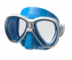 MASK SEAC ISCHIA MD BALIDIVESHOP  0  large
