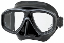 MASK TUSA FREEDOM CEOS  large