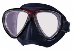 MASK TUSA FREEDOM ONE PRO  large