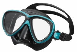 MASK TUSA FREEDOM ONE1  large