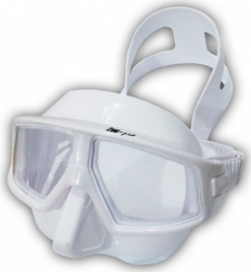 MASK ZEEPRO APNEA SPHERO BALIDIVESHOP 1  large