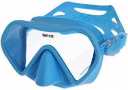MASK SEAC MANTRA BLUE 1  11636 zoom  large