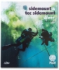 PADI SIDEMOUNT  medium