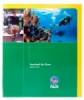 PADI EAN diver manual tables  medium