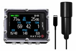 Ratio iX3M gps tech 20170923120027  large