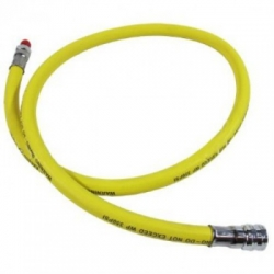Rubber Hose LP Yellow 500x500  large