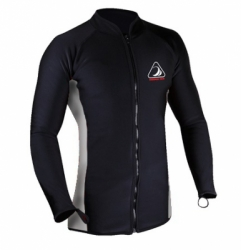 SHARK SKIN ZEEPRO BLACK RED 20190813120148  large