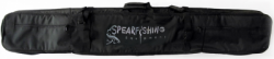 SPEARFISHING BAG  large