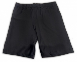 SWIMMING AHORT PANTS SILICA BALIDIVESHOP 1  large