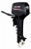 T40GBML   OUTBOARD MOTOR PARSUN 40 PK LONG 2 STROKE 1  medium
