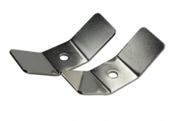 TransPac Stabalizer Plates BC2084 Angle View  large