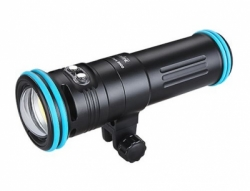 WF073 weefine solarflare 12000 lumens bali dive shop 2  large