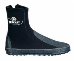 ZIP LONG BOOT BEUCHAT BALIDIVESHOP  large
