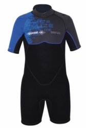 alize shorty men beuchat balidiveshop  large