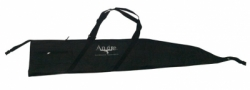 bag andre speargun single half balidiveshop 1  large