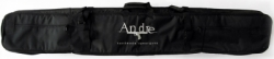 bag andre speargun  large