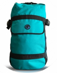 bag merora backpack  large